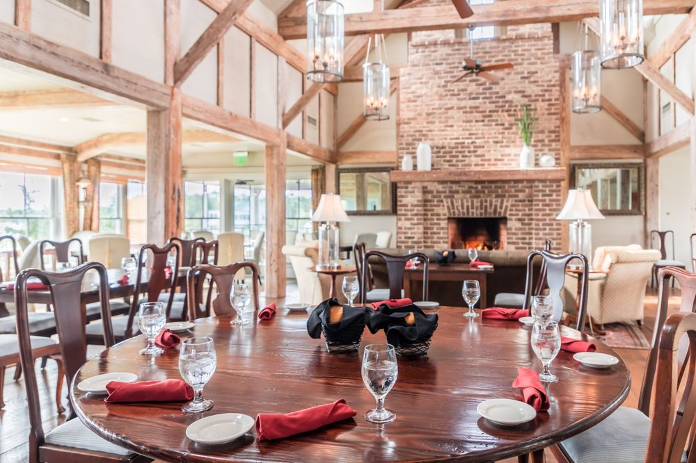 River Dunes: 43 Old Lighthouse Rd, Oriental, NC