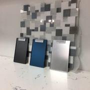 Bathroom Showrooms Brooklyn bath expo showroom - 29 photos - kitchen & bath - 750 3rd ave