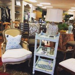 Exceptionnel Photo Of Screendoor Vintage Furniture   Midland, TX, United States ...