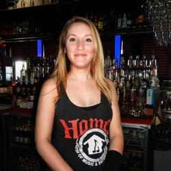 Bars In Prospect Heights Yelp