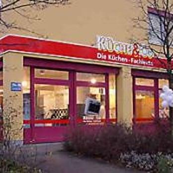 Küche & Co München-Pasing - 23 Photos - Appliances - Landsberger ...