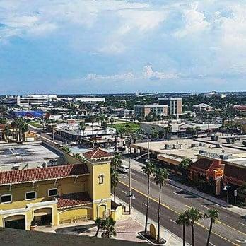 Photo Of The Plaza Ocean Club Daytona Beach Fl United States City