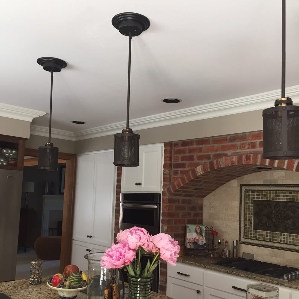 Globe Lighting 12 Reviews Fixtures Equipment 17571 Sw 65th Ave Lake Oswego Or Phone Number Last Updated December 17 2018 Yelp