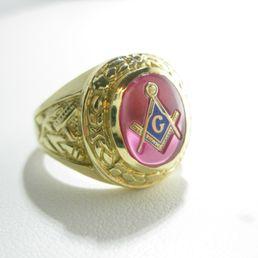 1956 - 14 Photos - Jewelry - 4 NE 1st St, Downtown, Coral Gables, FL