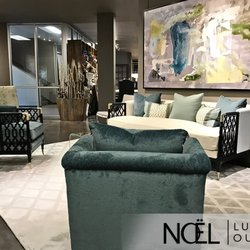 Photo Of The Noël Luxury Outlet U0026 Clearance Center   Houston, TX, United  States ...