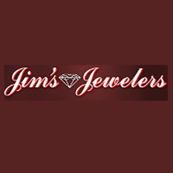 jim s jewelers jewelry 2009 old troup hwy tyler tx phone