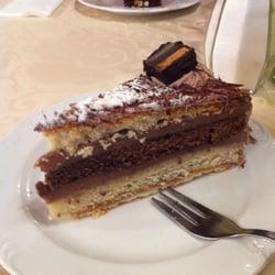 Kuchen mit bild mannheim