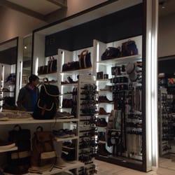 aldo shoes new york ny 10017