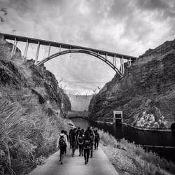 Black Canyon River Raft Tours Boulder City