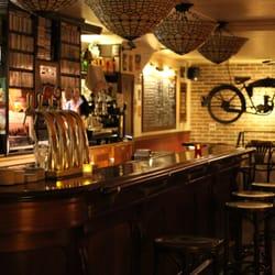 le vieux comptoir bars 1 rue pothier orleans loiret num ro de t l phone yelp. Black Bedroom Furniture Sets. Home Design Ideas