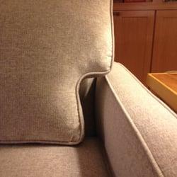 Rowe Furniture S 2121 Gardner St Elliston Va Phone Number Yelp