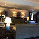 Hilton Garden Inn74 Photos206 ReviewsHotels1000