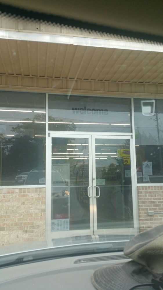 CVS Pharmacy: 12 Decatur St, Chattahoochee, FL