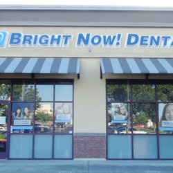 Dentist dr schafer on sunset strip