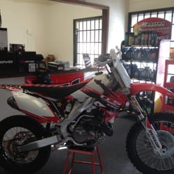 chico cycle and suspension - motorcycle repair - 3106 hwy 32