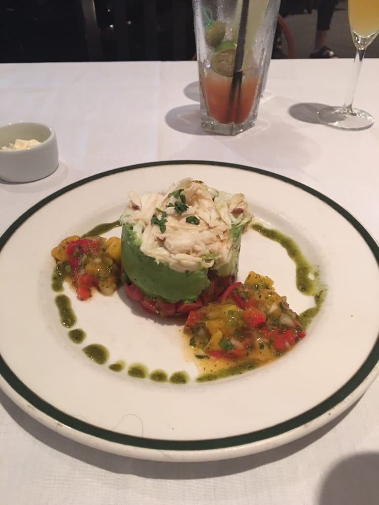Ouisie S Table Order Food Online