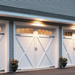 Charming Photo Of Overhead Door Company Of Birmingham   Birmingham, AL, United States