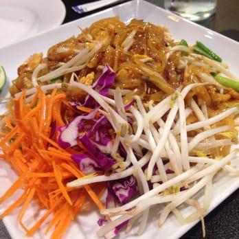 Thai Food Anaheim Yelp Best