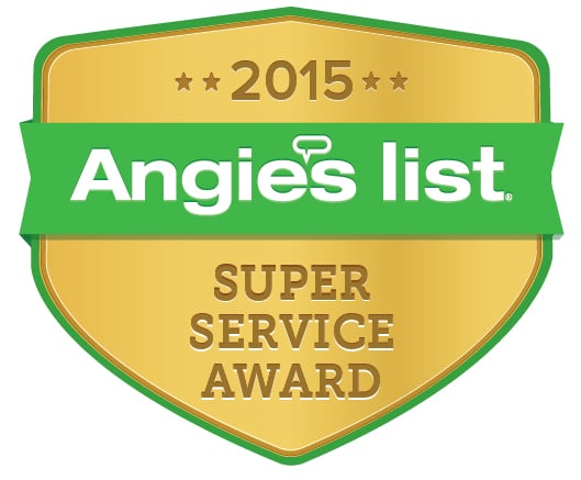 Luxury Maids Has Been A Member Of Angie S List Since 2008