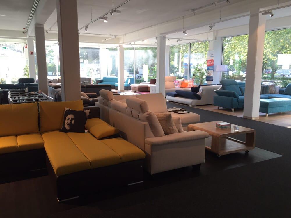 fotos zu kabs polsterwelt yelp. Black Bedroom Furniture Sets. Home Design Ideas