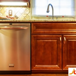 Jl Cabinet Cabinetry 1003 Maryland Ave Hagerstown Md
