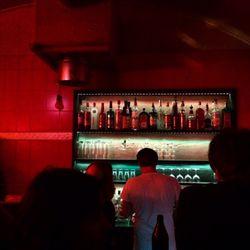 Beat Boutique Bar Max Brauer Allee 219 Altona Altstadt Hamburg