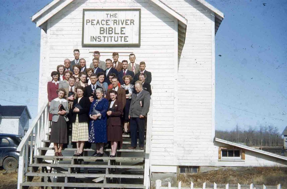 peace river sex chat Chat support chat support support support log out  ocean county sex offenders: toms river  timothy-m-peace.