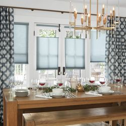 Photo Of Smith Le Brooklyn Ny United States Dining Rooms Are