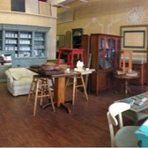 Tlc Design Studio Oakland Park Fl