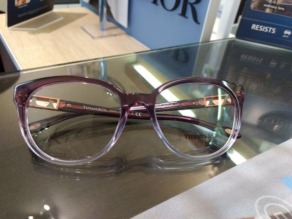 a5ea6b4c5b08 Vision Center Optometry - 30 Reviews - Optometrists - 13313 E ...