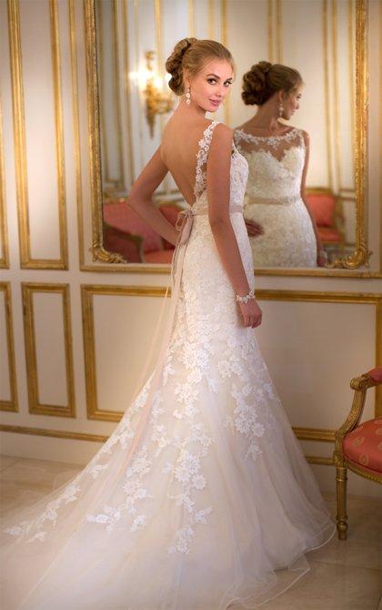 6ec36ecc3f ABQ Bridal Boutique - Bridal - 6200 Coors Blvd NW