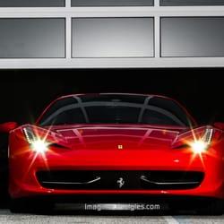Imagine Lifestyles Luxury Rentals 16 Photos 20 Reviews Car