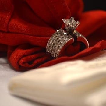 Photo Of Zales Jewelers Arlington Va United States