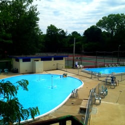 Riviera club swimming pools 5640 n illinois st - Vanston swimming pool mesquite tx ...