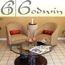 Photo Of Godwin Upholstery Interiors Inc