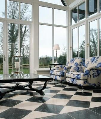 Gareth Mcfarland Interiors Get Quote Interior Design