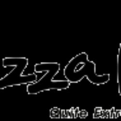 Photo Of Pizza Pie Er Boston Ma United States