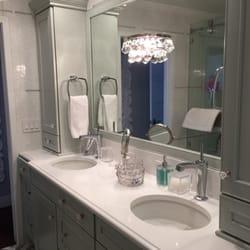 Photo Of American Remodeling Contractors   Bradenton, FL, United States. Bathroom  Renovation.