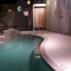 Siesta Sunset Royale 31 Photos Hotels 5322 Calle De La