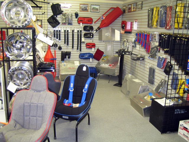 Come See Our Showroom Yelp