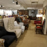 ballard consignment store 69 photos 91 reviews furniture stores 5459 leary ave nw. Black Bedroom Furniture Sets. Home Design Ideas