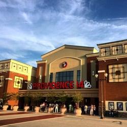 regal cinemas providence 14 39 reviews cinema 401