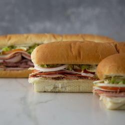 Top 10 Best Fast Food Restaurants Drive Thru In Boise Id