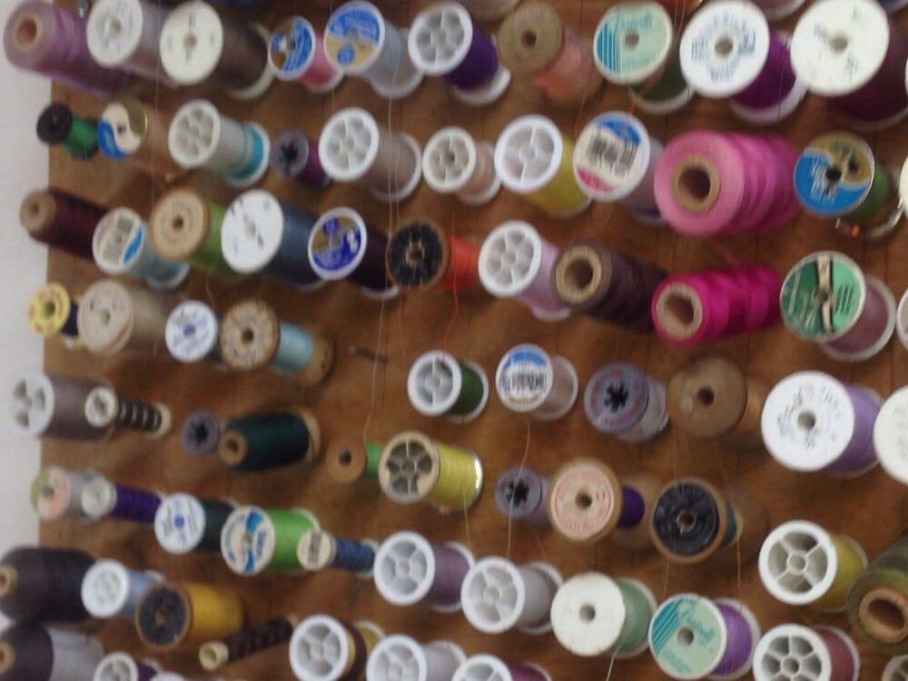 Annandale Custom Tailor: 3534 Carlin Springs Rd, Falls Church, VA
