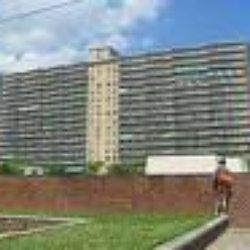 Photo Of Linden Plaza Apartment Brooklyn Ny United States