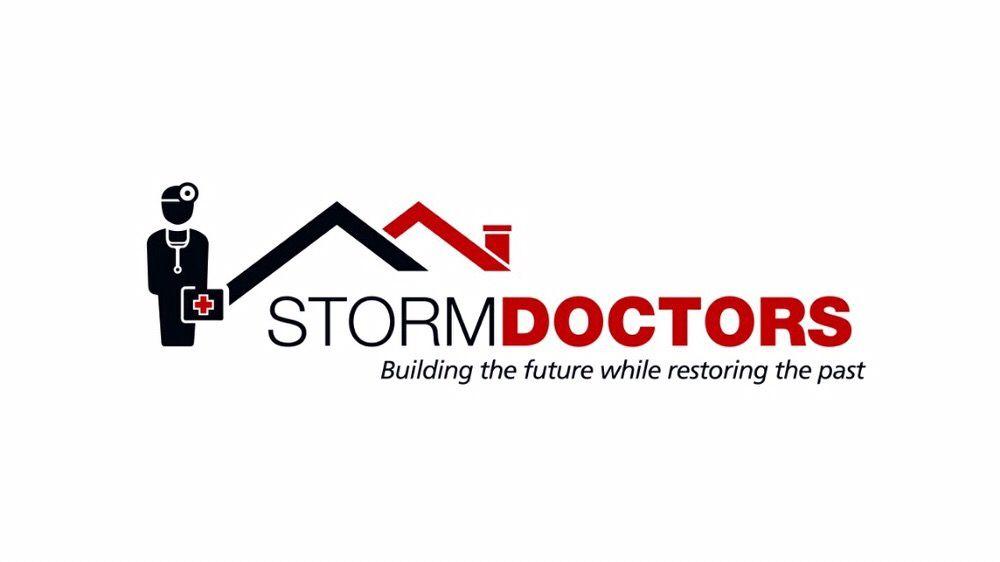 Storm Doctors: 1000 Cooper Cir, Peachtree City, GA