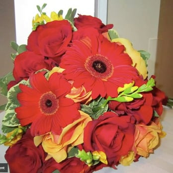 nature's gallery florist   photos   reviews  florists, Beautiful flower