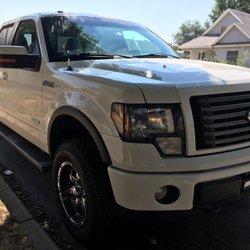 Rock Auto Phone Number >> Black Rock Auto Sales Car Dealers 3185 Washington Blvd
