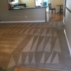 Summit chem dry 52 photos 44 reviews carpet cleaning san photo of summit chem dry san bernardino ca united states solutioingenieria Images