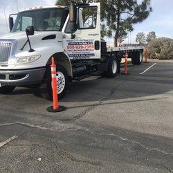 Hi Desert Truck Driving School Driving Schools 42739 5th St E